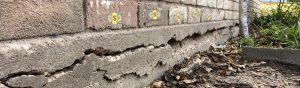 cost of foundation repair