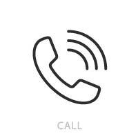 Call Anchor Foundation