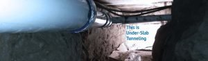 Blog Post Featured Image Under Slab tunneling 1280×375