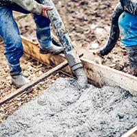 Concrete Repair Brazos Valley Mud Jacking