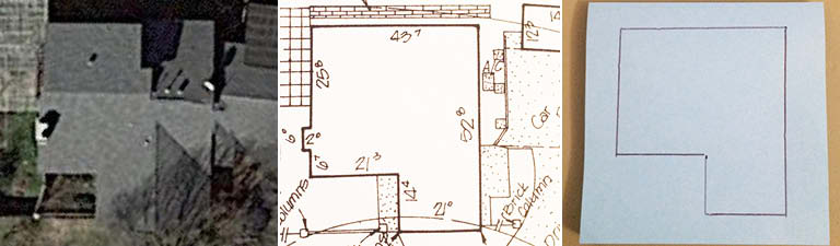 foundation repair planning and estimating