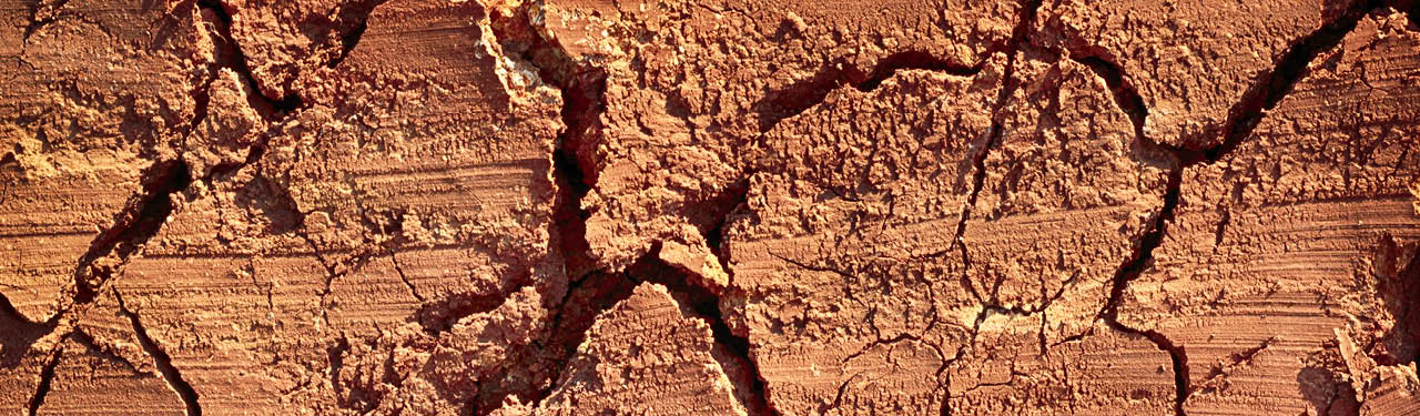 What is Expansive Clay Soil?