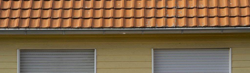 Tips for Handling Your Home Gutter System