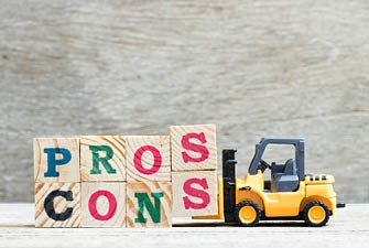 foundation repair pros and cons
