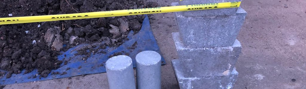 Concrete Pressed Piles Pros and Cons
